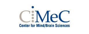 CIMeC - Centro interdipartimentale Mente/Cervello