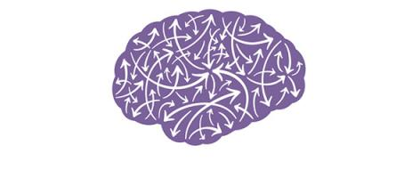 Master's course in Cognitive Science