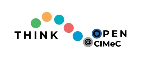 Think Open Rovereto Workshop 2020